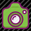 camera, ecommerce, image, photo, photography, picture, shopping