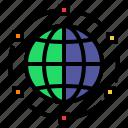 bridge, cover, global, international, spans, spread, worldwide