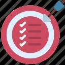 determine, features, business, feature, list