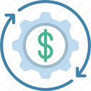 value, optimisation, business, optimise, money