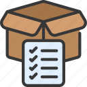 product, features, business, feature, list