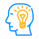 idea, production, business, discussion, calculating, cost