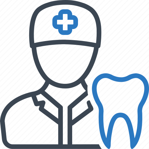 Checkup, dental, dentist icon - Download on Iconfinder
