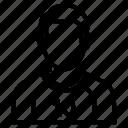 avatar, man, people, sports, sportsman