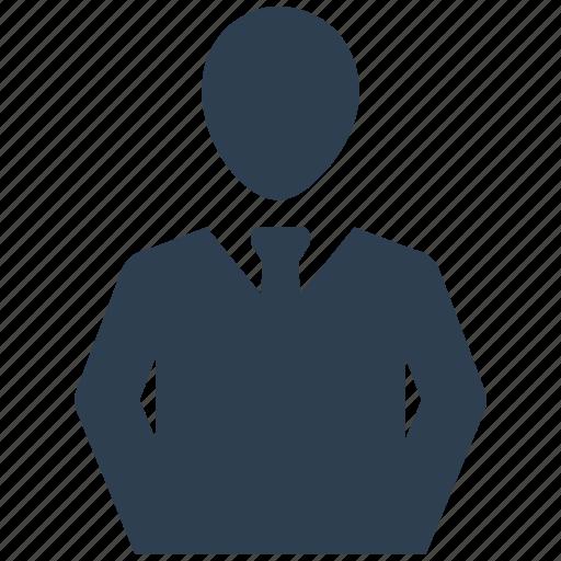 business, businessman, marketing, office, seo, work icon