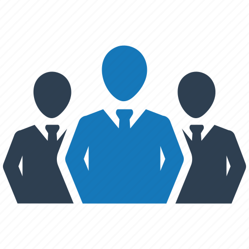 business, organization, people, seo, team, teamwork icon