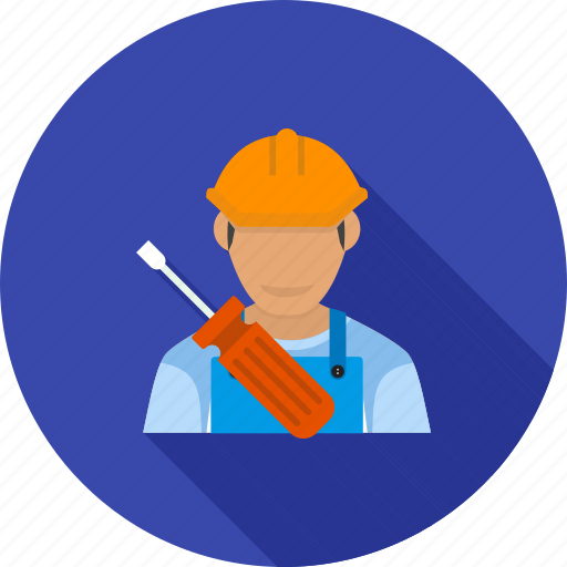 cable, electric, electrical, electrician, engineer, maintenance, panel icon