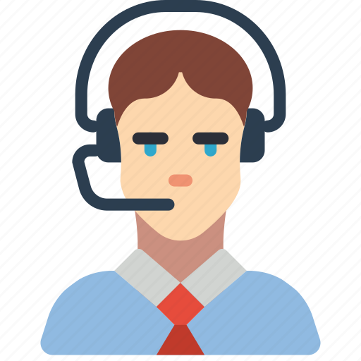 agent, avatar, mle, professional, professions, sales, user icon