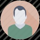human, husband, male, male avatar, user profile icon