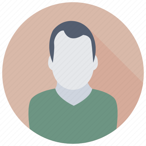 human, husband, male, male avatar, user profile icon