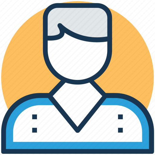 Advocate, counsel, counselor, lawyer, legal adviser icon - Download on Iconfinder