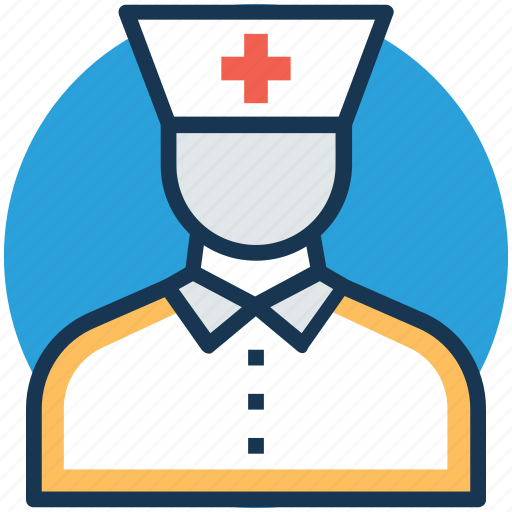 avatar, doctor, medical practitioner, physician, surgeon icon