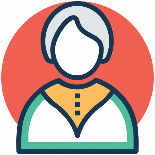 Educator, instructor, lecturer, professor, teacher icon - Download on Iconfinder