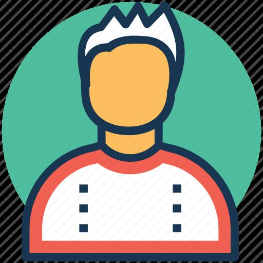 Athlete, cyclist, player, runner, sportsman icon - Download on Iconfinder