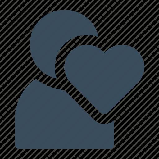 avatar, doctor, healthcare, man icon