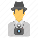 lens man, photographer, cameraman, cinematographer, photoshooter
