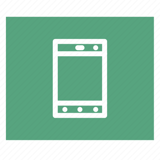 mobile, phone, programming, smartphone, technologies icon