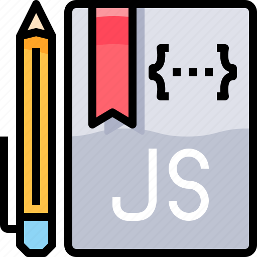 cloud, coding, develop, development, programming icon