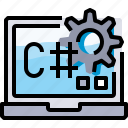 c, code, coding, develop, development, programming
