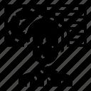 coder, male, man, programmer, simulation icon