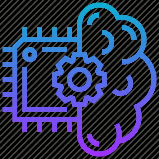 'Programming Elements' by Eucalyp Studio