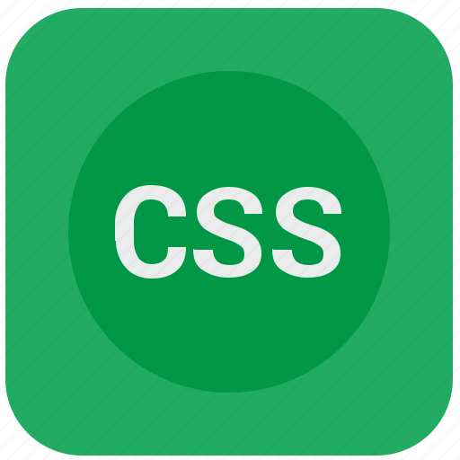 code, css, formating, program, styles icon