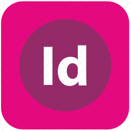 design, editor, id, in, markup, poligraphy, program icon