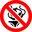 ban, bikini, bra, no, prohibition, sign, swimsuit