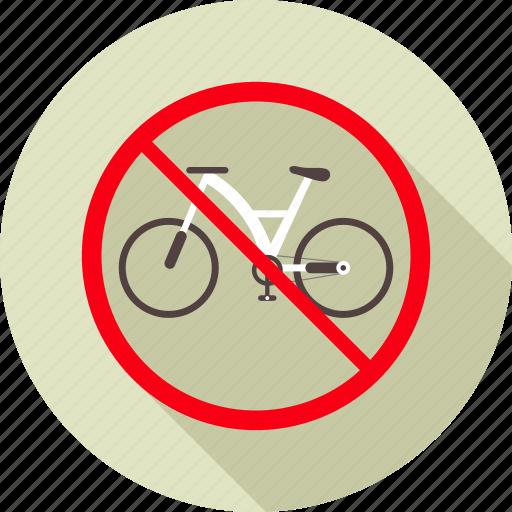 area, no parking, parking, prohibit, prohibited, sign, warning icon