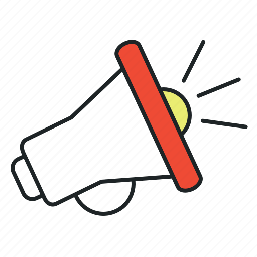 ad, advertise, advertising, announce, appeal, attract, broadcast, broadcasting, bullhorn, channel, contest, impact, influence, leader, leadership, marketing, megaphone, news, popular, pr, promo, promos, promote, promoter, promotion, propaganda, public, public relations, publicity, reclame, represent, speaker, spread icon