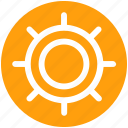 cog, cog wheel, gear, network setting, setting icon