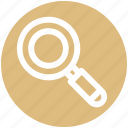 finding, magnifier, magnifying glass, search, searching tool, zoom