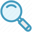 magnifier, magnifying glass, search, searching, searching tool, zoom
