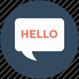 chat bubble, comments, communication, speech bubble, talk icon