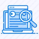 data extraction, data search, keyword search, keywork tracking, meta data, organize data
