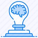 brain development, brainstorming, creative brain, creative thinking, thinking process