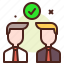 agreement, manager, company