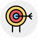sports shooting, target, aim, shooting target, ambition, shooting