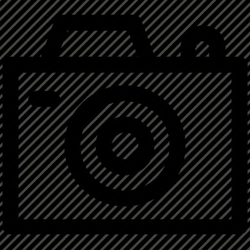 .svg, cam, camera, image, photo, photography, snap shot icon