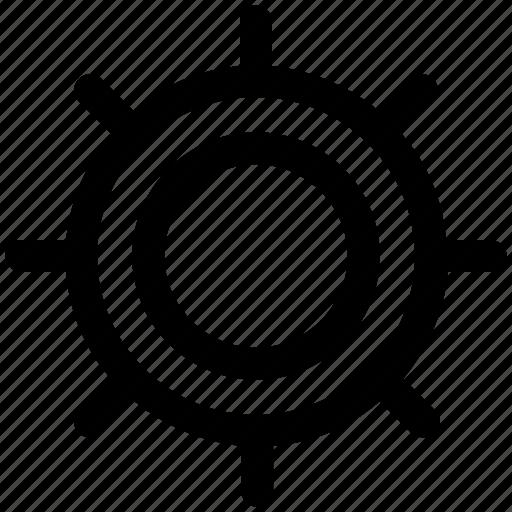 .svg, cog, cog wheel, gear, network setting, setting icon