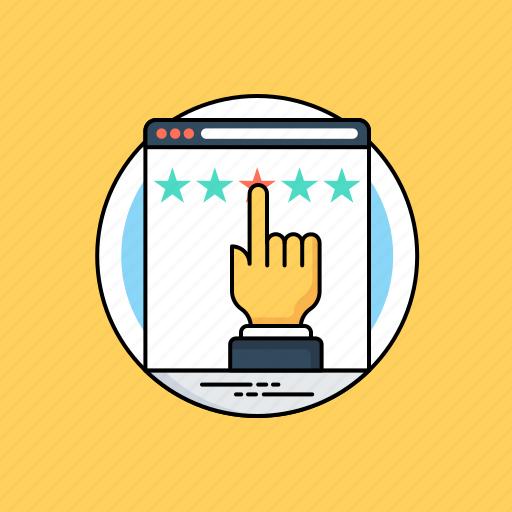 acknowledgement, appraisals, appreciations, gratitude, valuations icon
