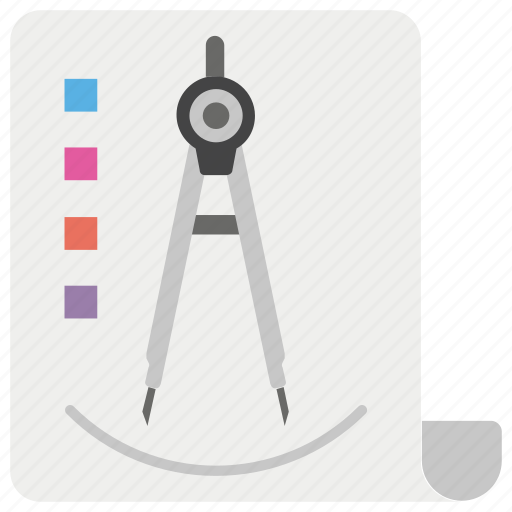 Drafting, drawing, graphic design, sketching icon - Download on Iconfinder