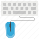 computer hardware, computer mouse, input device, keyboard, typing