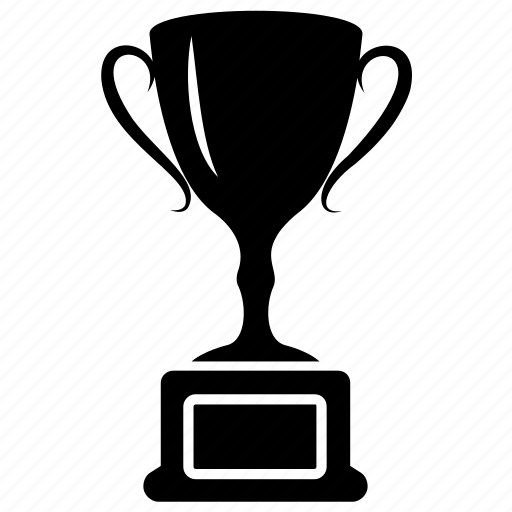 award, champion, prize, trophy, trophy cup icon