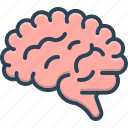 brain, brainstorm, creativity, genius, human, memory, psychology