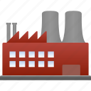 factory, industrial, industry, manufacturer, manufacturing, production, property