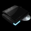 HazordHdGaming - Portal DVD%20Rom