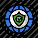 internet, verified, safe, safety, protection