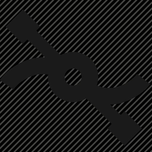 bezier, curve, design, draw, edit, pen tool, tool icon