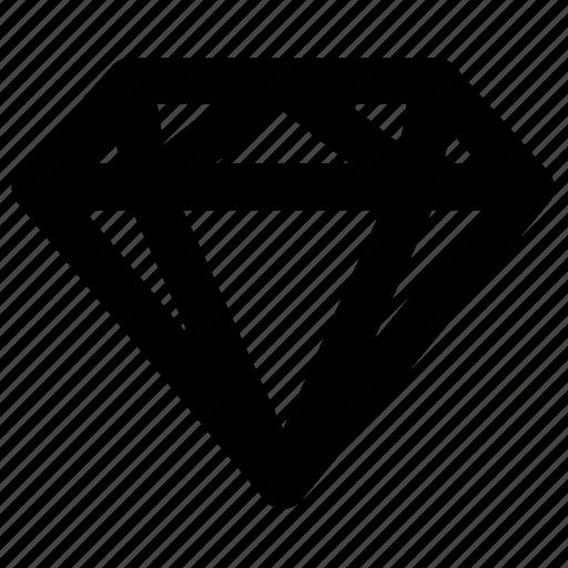 app, design, interface, prototype, sketch, ui/ux, web icon